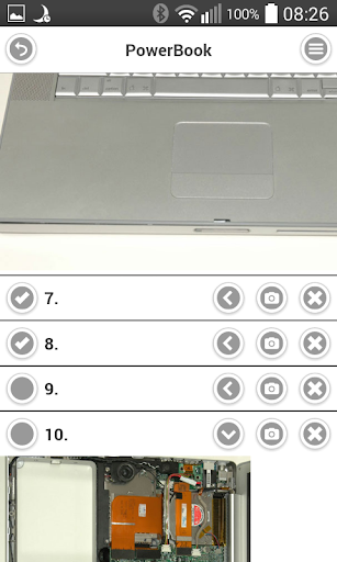 FLV播放器——幾款常用免費FLV播放軟體