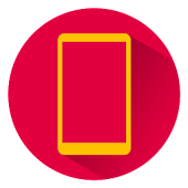 Screen Control - Smart Cover