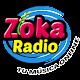 Zoka Radio APK