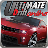 Ultimate Drift Multiplayer
