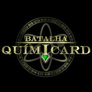 Batalha Quimicard