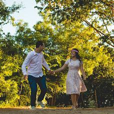 Wedding photographer Alex Oliveira (alexofotografo). Photo of 21.02.2017