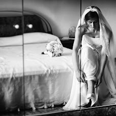Wedding photographer Luigi Allocca (luigiallocca). Photo of 12.01.2017
