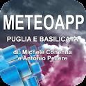 MeteoApp icon
