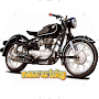 Classic Motorcycle Designs APK icon