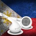Radio Pinoy 📻 Pinoy Music Radio icon