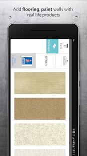 Download Homestyler Interior Design & Decorating Ideas For PC Windows and Mac apk screenshot 3