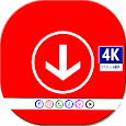 All Video Downloader - 4K Downloader