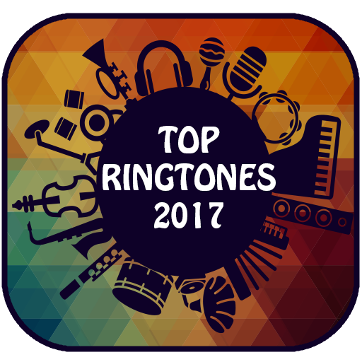 Popular Ringtones 2017 | Top 100