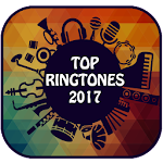 Popular Ringtones 2017 | Top 100 Icon