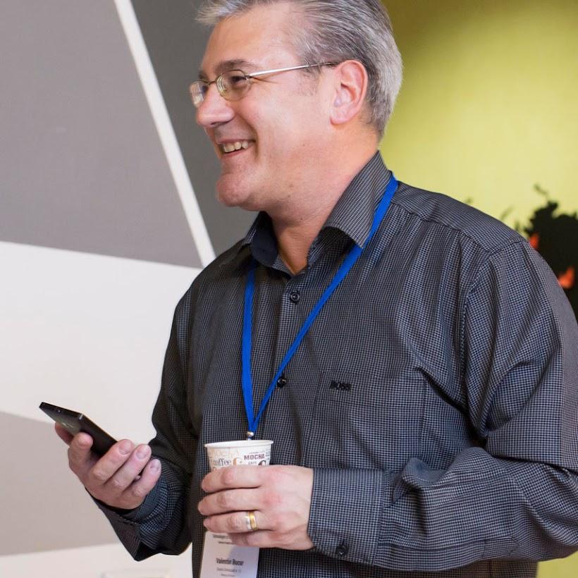 seminar-google-apps-administrator-005