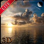 Sunrise & Sunset At Sea Lite 1.8