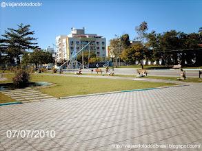 Photo: Araruama