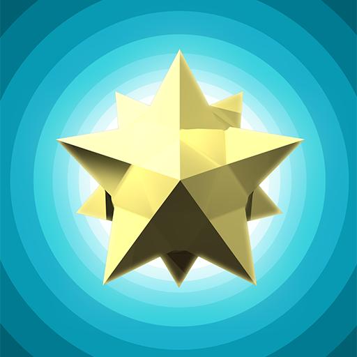 Star Reaper (game)