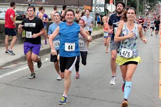 Photo: 707  Forrest Pittman, 1265  Laurie Rodriguez, 626  John Murnane, 44  Bob Asztalos, 476  Kristen Knapp