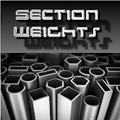 Section Weights