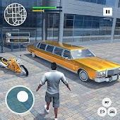 Download Grand Limo Gangster City Mafia Crime Auto Free