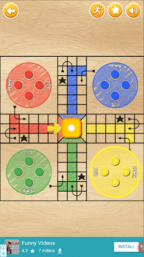 Ludo Neo-Classic  {cheat|hack|gameplay|apk mod|resources generator} 4