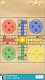 screenshot of Ludo Neo-Classic : King of the Dice Game 2019