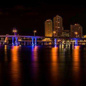 Miami Night 2.jpg