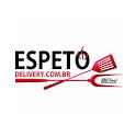 Espeto Delivery icon