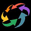 Ace Stream Media (Beta) icon
