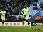 Arsenal s'impose contre Burnley, Manchester City atomise Aston Villa