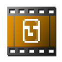 Moai FLV Player-old ver icon