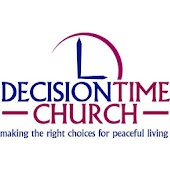 Decision Time Radio