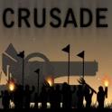 CRUSADE FREE icon