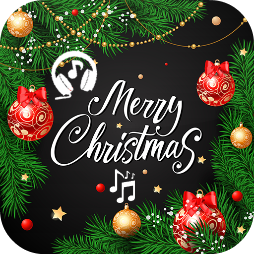 best christmas songs lyrics - Best Christmas Lyrics