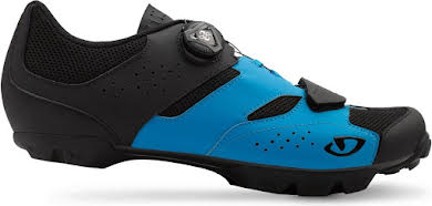 Giro Cylinder Offroad Cycling Shoe alternate image 0