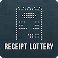 Receipt Lottery - Free Lotto