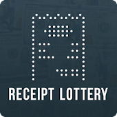 Receipt Lottery - Free Lotto