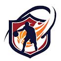 BoBell Basketball Academy icon