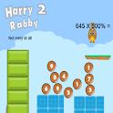 HarryRabby2 Math Percentage Multiplication FREE icon