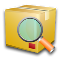 TrackChecker icon