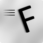 Fast Typing - Speed Test Icon
