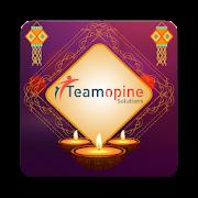 WAStickers Diwali - TeamOpine