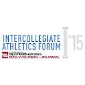 IMG Intercollegiate Athletics