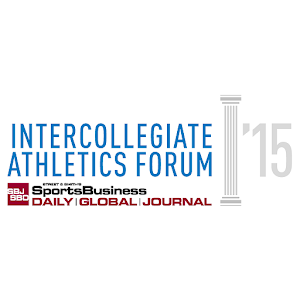 IMG Intercollegiate Athletics