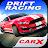 CarX Drift Racing 1.7.1 Apk