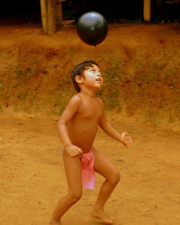 by Steve Tharp - Babies & Children Children Candids