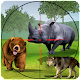 Wild Jungle Animal Sniper Hunting - Animal Shooter