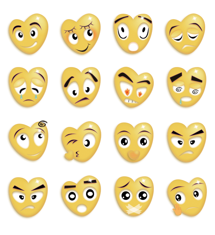 smiley arc szöveg randi online társkereső iparági jelentés