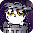 Mimitos Virtual Cat - Virtual Pet with Minigames file APK Free for PC, smart TV Download