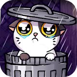 Mimitos Virtual Cat - Virtual Pet with Minigames Apk Download Free for PC, smart TV