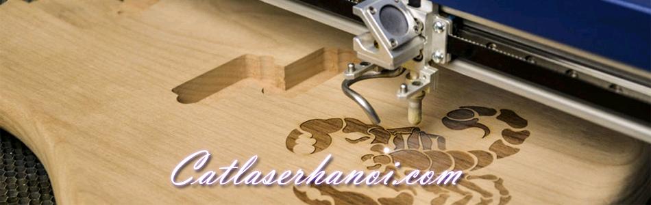 Khắc Gỗ Laser Giá Rẻ Chất Lượng Tại Hà Nội. Hotline: 0961.212.830