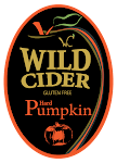 Wild Cider Hard Pumpkin