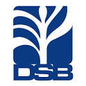 Denison State Bank Mobile icon